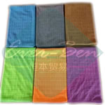 microfiber miracle cloth wholesale terry towel in bulk