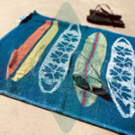 microfiber travel beach towel suppliers