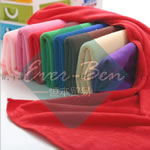 microfiber-gym-towel microfiber towel supplier