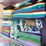 turkish towels supplier