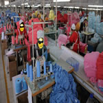wholesale microfiber cleaning cloths manufacturer