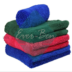 wholesale towels microfiber towels supplier cheap bath towels