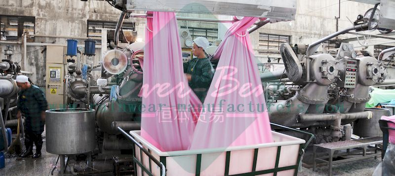 China hand towels in bulk producer-microfiber towels dying factory