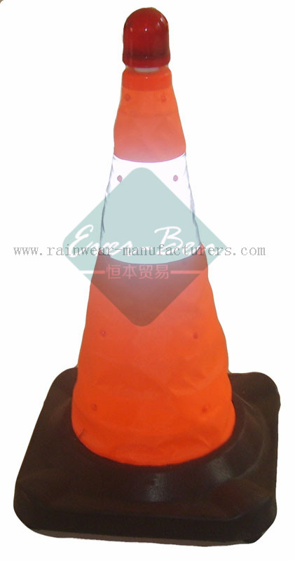 014 road traffic cones manufactory