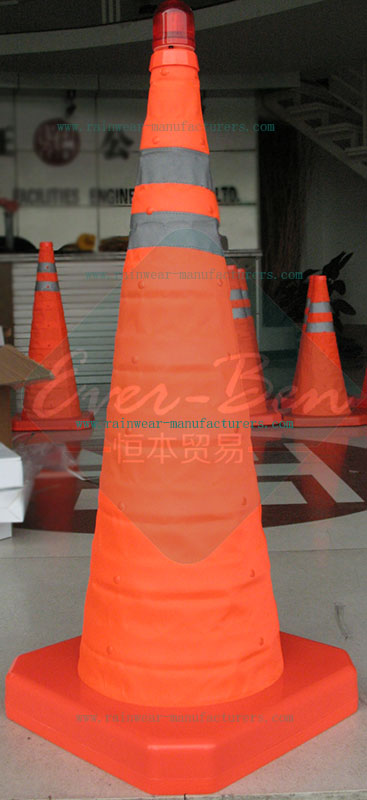 011 wholesale bulk traffic safety cones for sale
