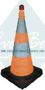 wholesale bulk  orange traffic cones