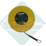 30 metre tape measure factory