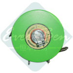 bulk reel tape measure manufactory