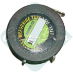 bulk surveyors tape measure manufacturer
