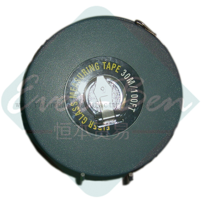 100 ft tape measure factory