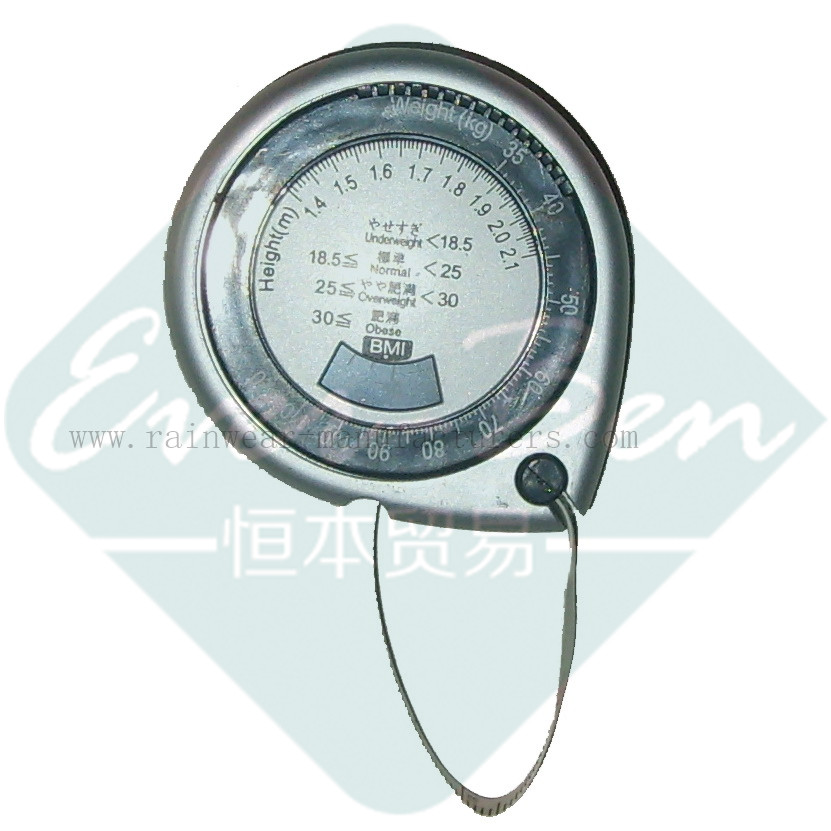 Bulk custom made tape measure manufactory