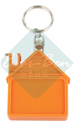 026 Promotional custom tape measure with logo.jpg