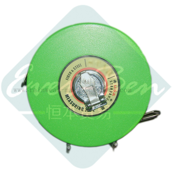 005 - Bulk Reel Tape Measure Manufactory