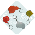 promotional tape measures supplier