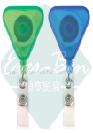 retractable badge holder wholesale